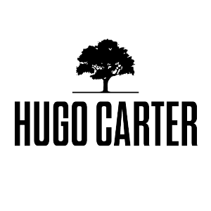 Hugo Carter Logo
