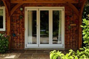 soundproof doors uk