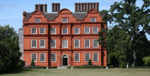Clangers_England_flickr_kew_palace