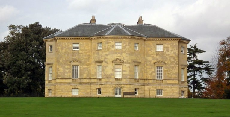 listed_building_2
