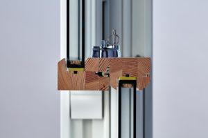 Acoustic Glass – Hugo Carter – Silent Windows – Soundproof