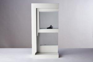 Sash Window – Acoustic Glass – Hugo Carter – Silent Windows – UK