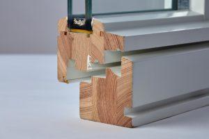 Acoustic Glass – Silent Windows – Hugo Carter