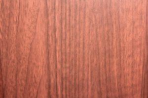 mahogany-72833_960_720