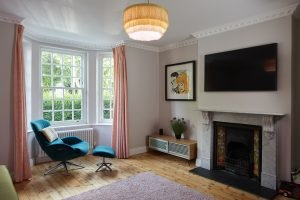 soundproofing windows