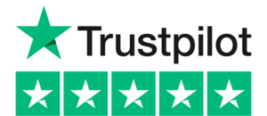 Trustpilot-Rated-Excellent-Hugo-Carter-Silent-Windows-logo