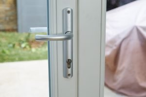 Window and Door Handles