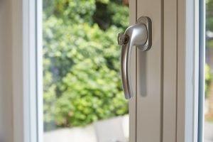 Window and Door Handles