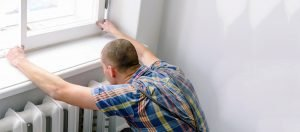 Easy Ways To Draught Proof Your Home