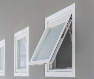 Home-Energy-Efficient-Windows